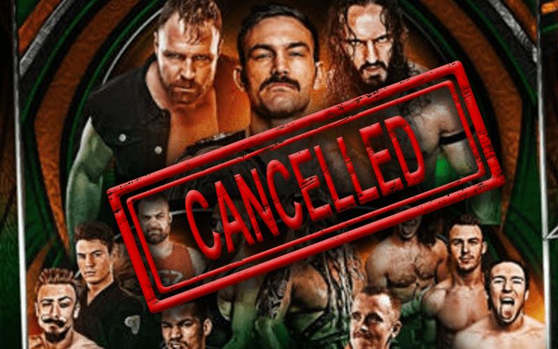 ott-cancel