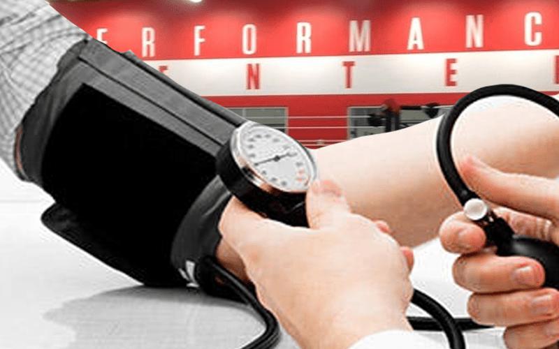 performance-center-check