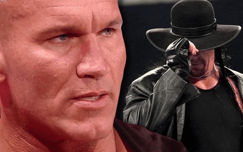 randy-orton-the-undertaker