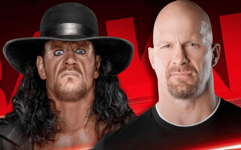 raw-austin-undertaker