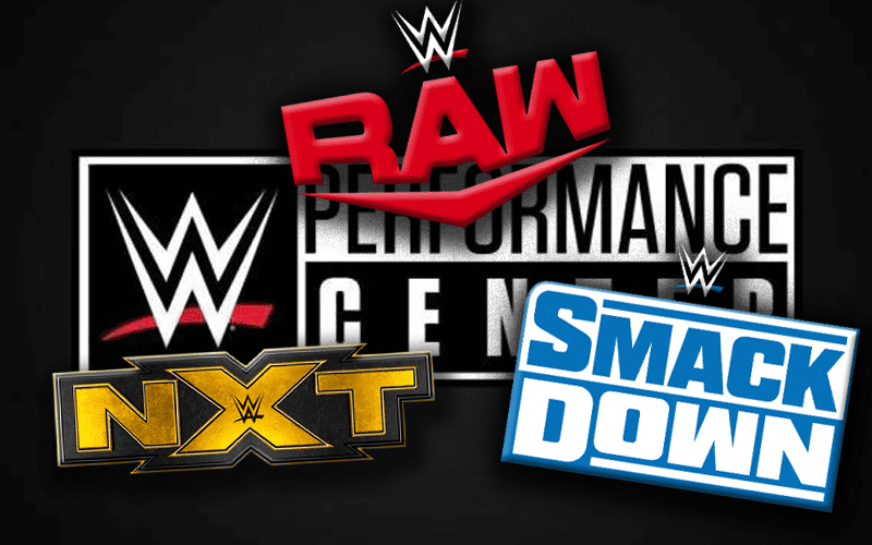 raw-smackdown-nxt-performance-center-wwe