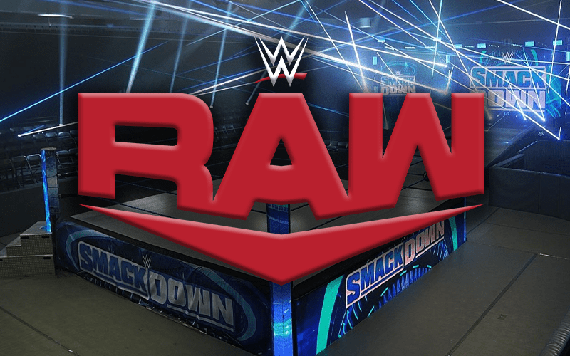 raw-smackdown-pc