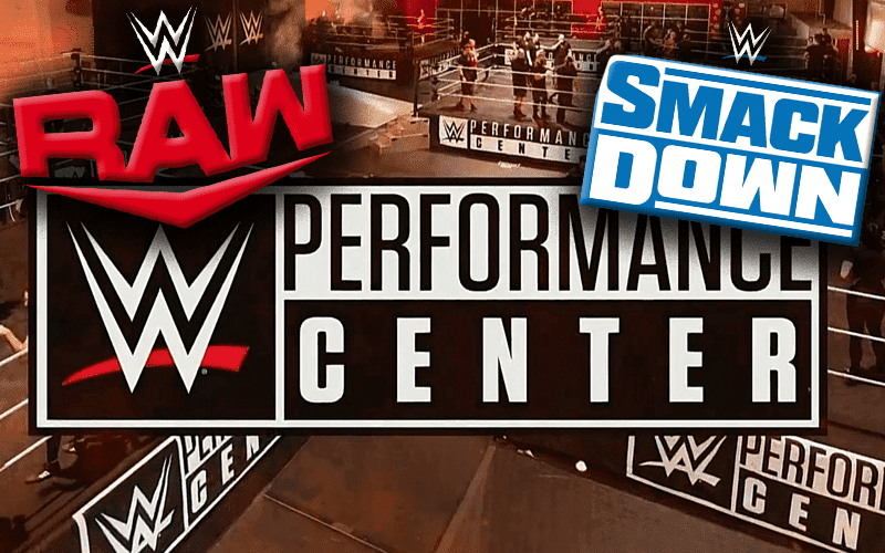 raw-smackdown-wwe-performance-center-pc-pc-pc
