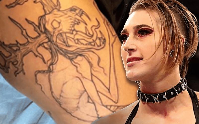 rhea-tattoo