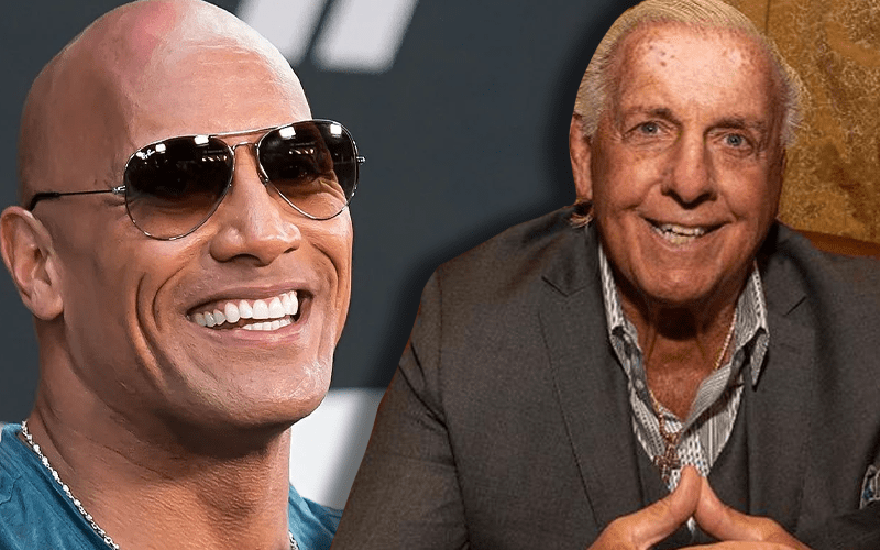 ric-flair-the-rock-244