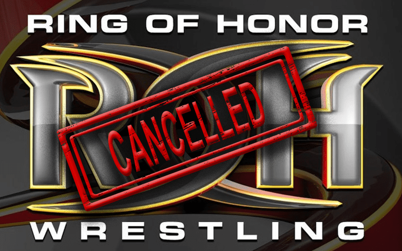 roh-cancelled
