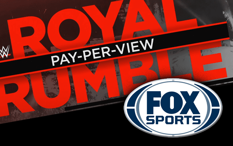 royal-rumble-fox-sports