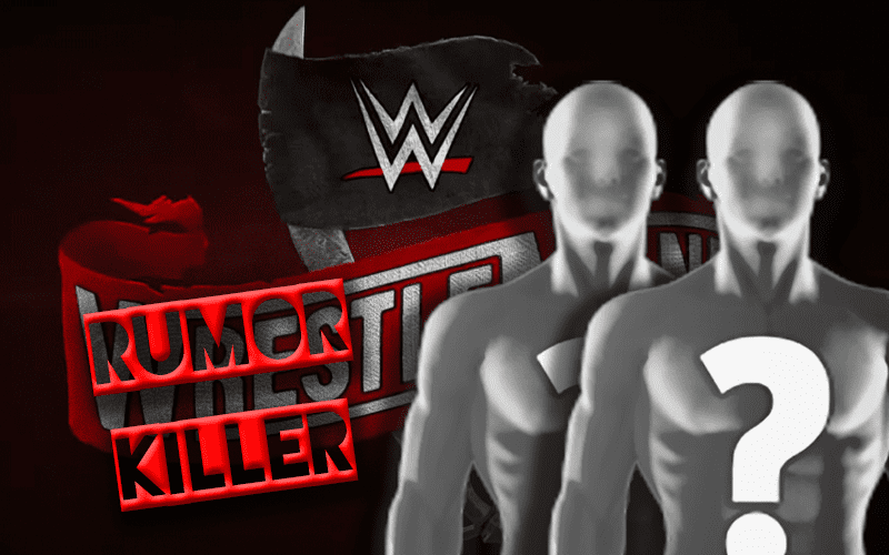 rumor-killer-wrestlemania-spoilers