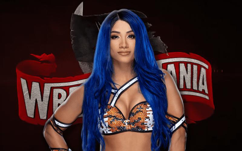 sasha-banks-wrestlemania
