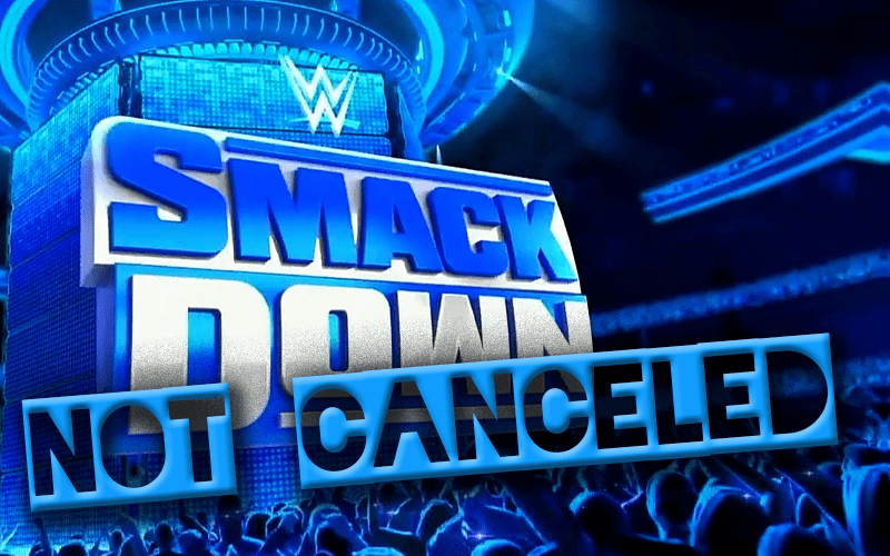 smackdown-not-canceled