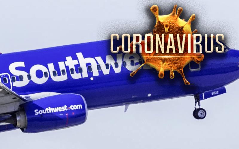 southwest-coronavirus