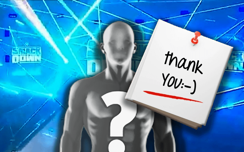 thank-you-smackdown