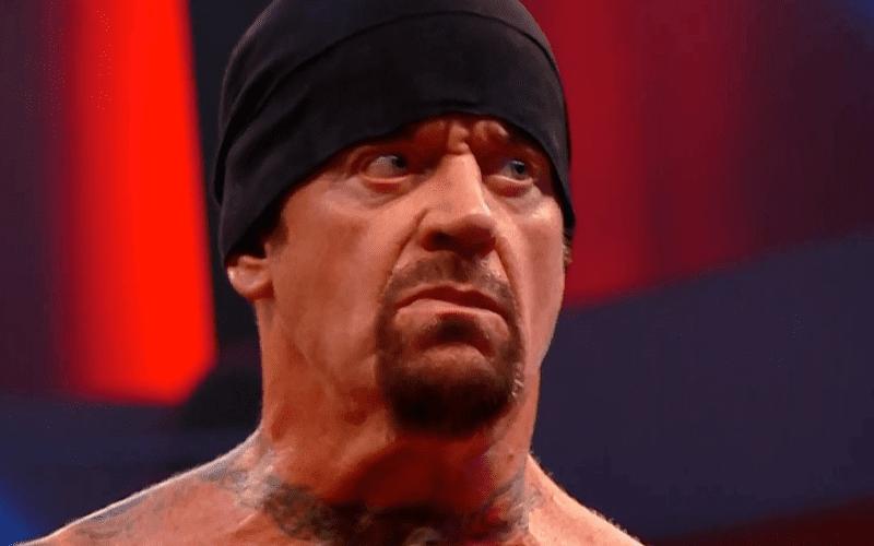 undertaker-24