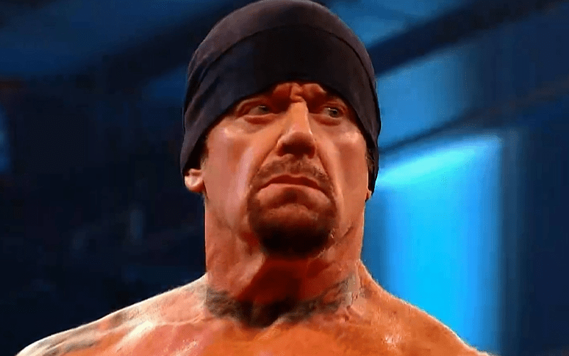 undertaker-248