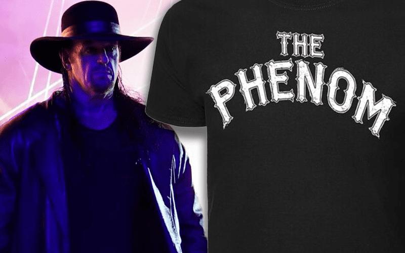 undertaker-merch