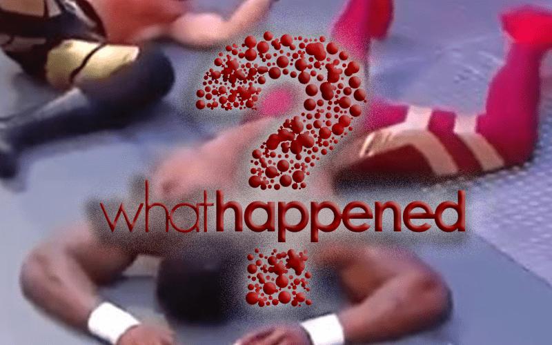 what-happened-botch