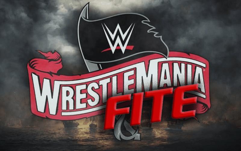 wrestlemania-36-fite