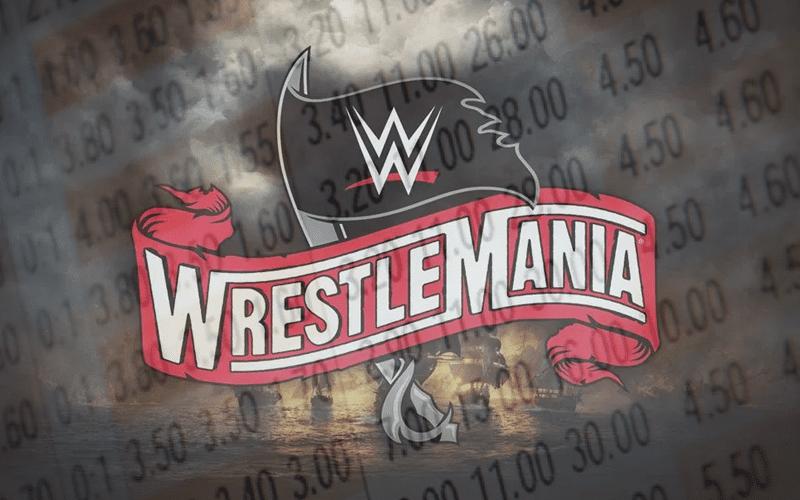 wrestlemania-betting-odds