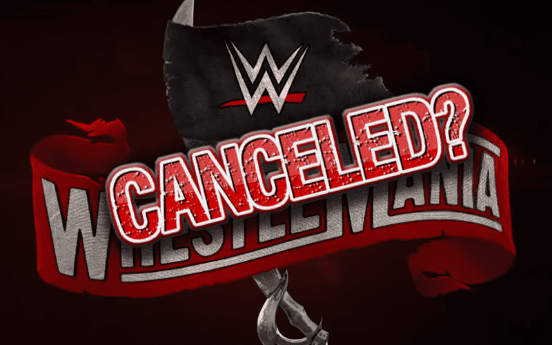 wrestlemania-cancel-42