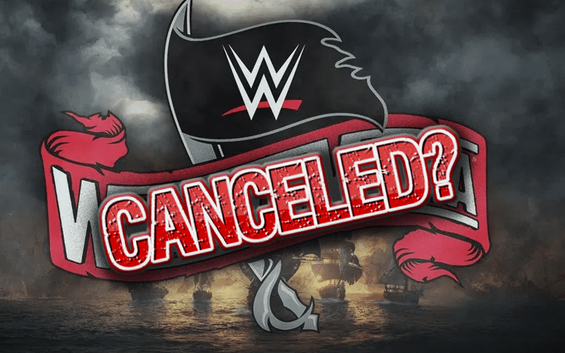 wrestlemania-cancel