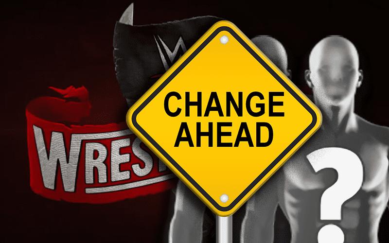 wrestlemania-change