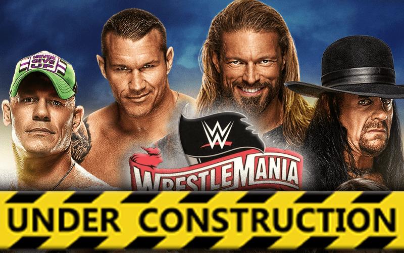 wrestlemania-construction