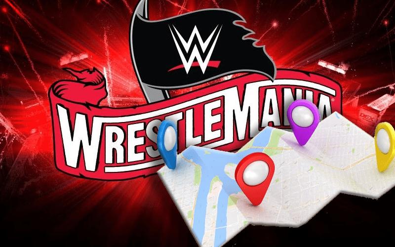 wrestlemania-locations
