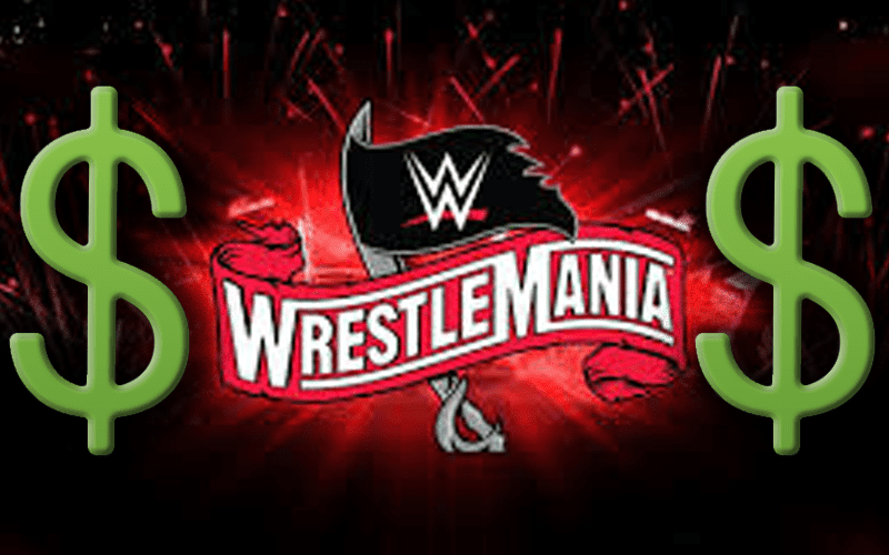 wrestlemania-money