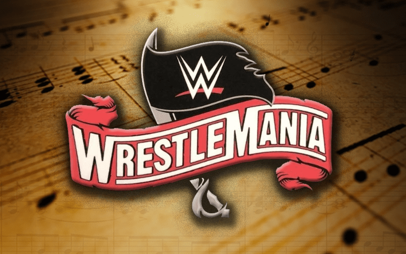 wrestlemania-music-42