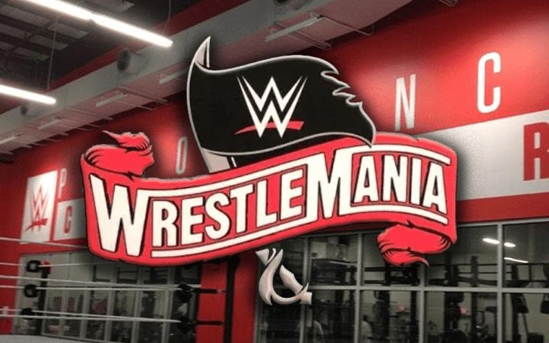 wrestlemania-performance-center-42