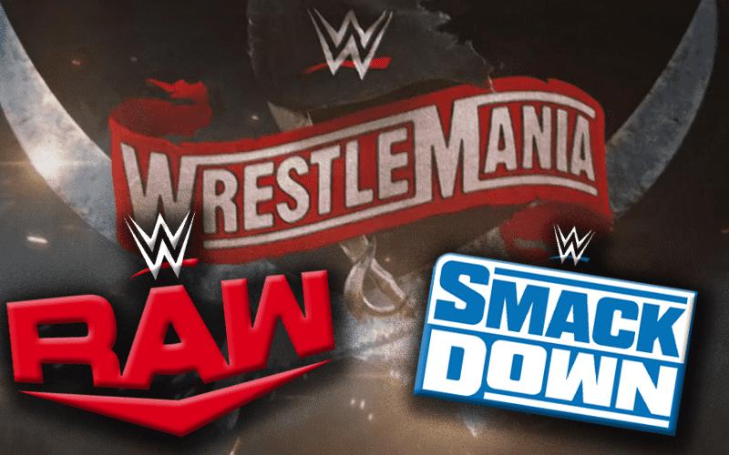 wrestlemania-raw-smackdown