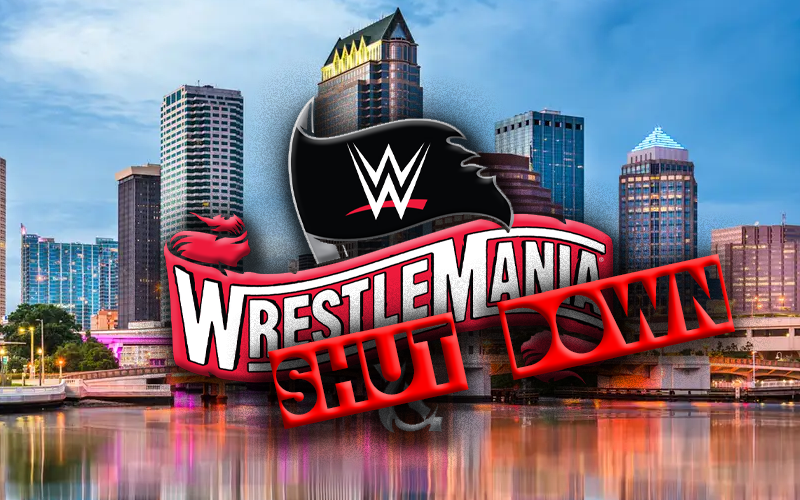 wrestlemania-shut-down