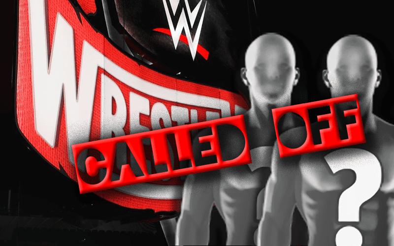 wrestlemania-spoiler-called-off