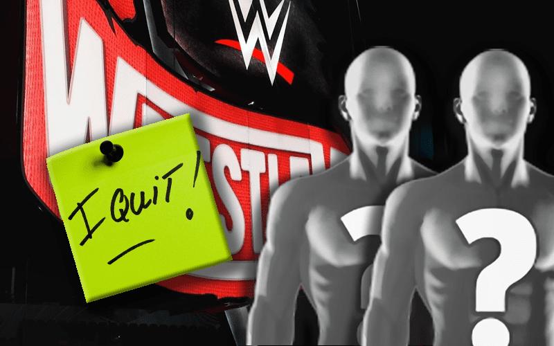 wrestlemania-spoiler-i-quit