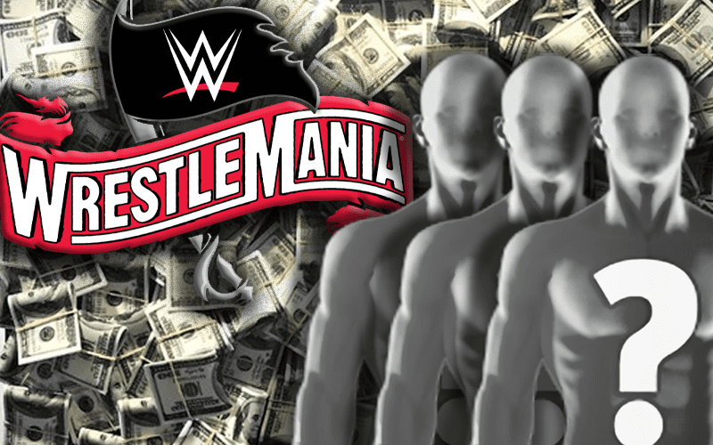 wrestlemania-spoiler-money