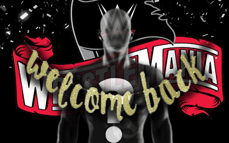 wrestlemania-welcome-back