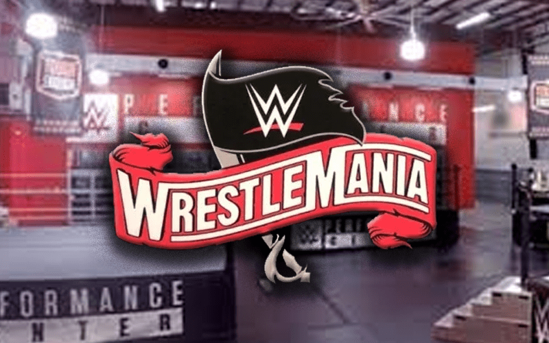 wrestlemania-wwe-pc