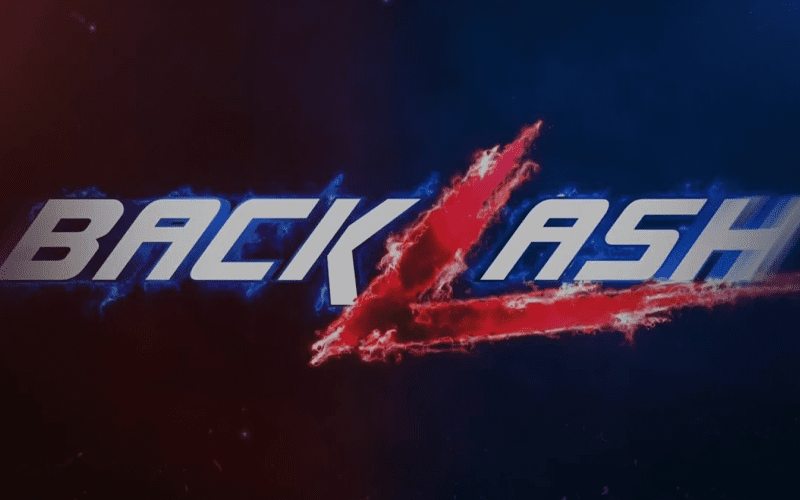 wwe-backlash-424