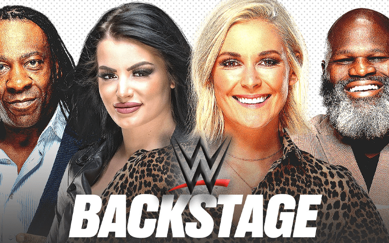 wwe-backstage-cast