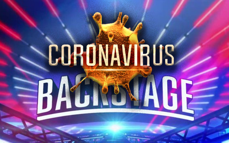 wwe-backstage-coronavirus