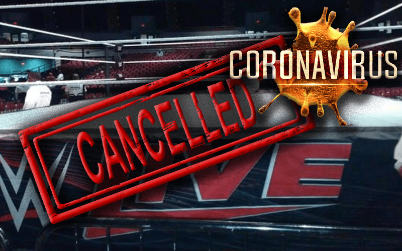 wwe-live-event-cancelled-coronavirus