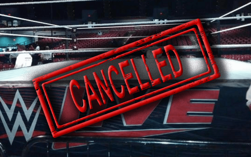 wwe-live-event-cancelled