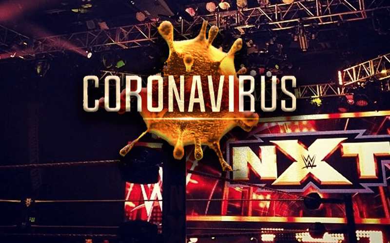wwe-nxt-coronavirus-4