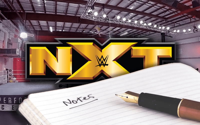 wwe-nxt-notes