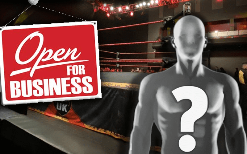 wwe-nxt-uk-spoiler-open-for-business