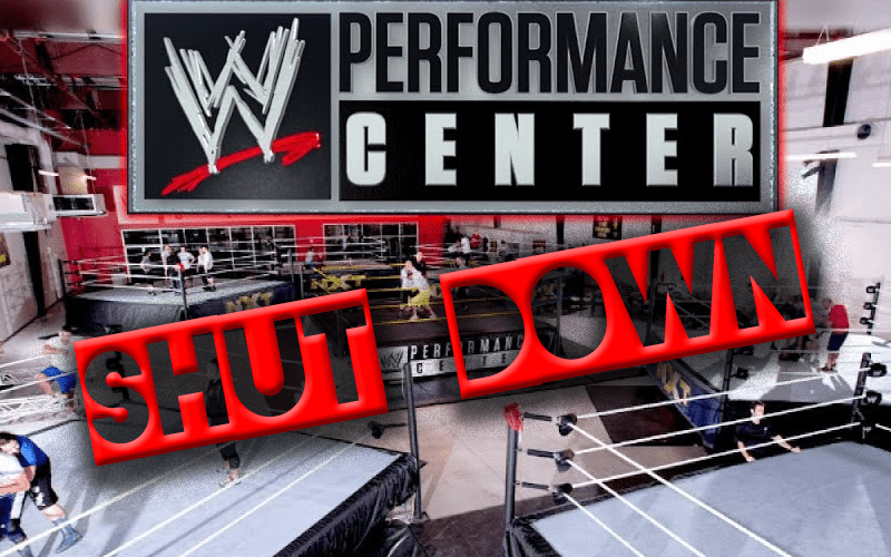 wwe-pc-shut-down