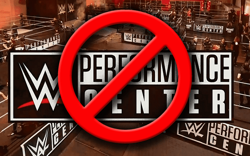 wwe-performance-center-out
