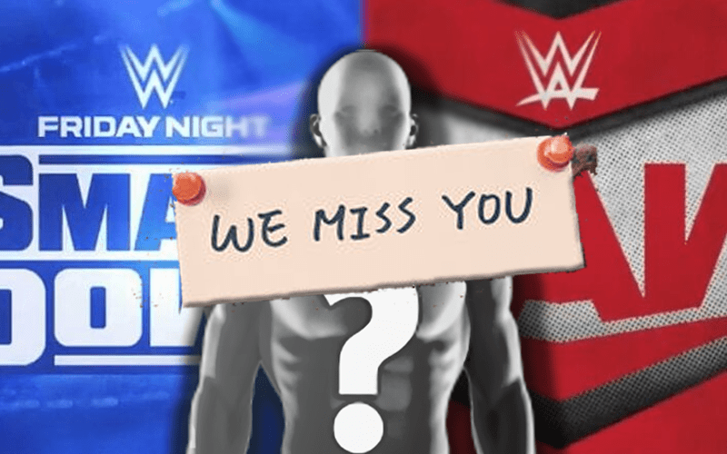 wwe-we-miss-you