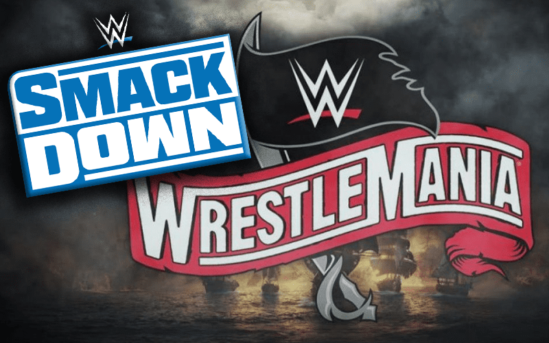 wwe-wrestlemania-smackdown-24