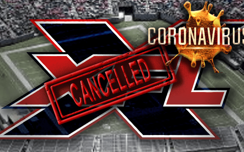 xfl-cancelled